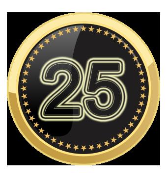 2020 Thermaltake RAM MOD Invitational Season 1